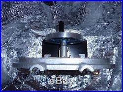 Engine model art deco communist steam engine combustion engine USSR VERY RARE