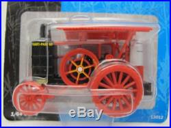 Ertl 1999 Oliver Hart Parr Steam Engine Tractor 1/64 Farm Country Toy Machines