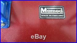 Mamod Workshop Steam Engine Accessory