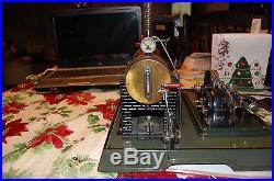 Marklin antique steam engine bing steam plank steam german stean engine