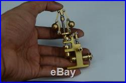 Mini Steam Engine Flyball Governor (P30)