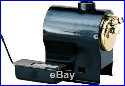 New SAITO Steam Engine T-1 Steam Boiler OB-1 set for Model Ship Toy Marine Boat