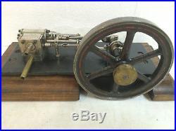 Steam Engine Motor only